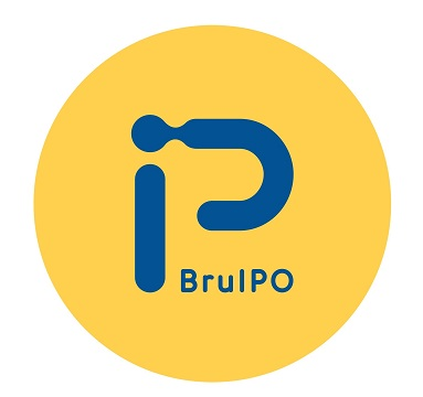 Bruipo-Circle(thumb).jpg
